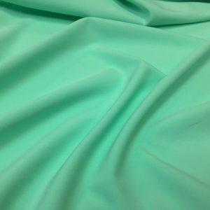 Crep verde-aqua