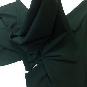 Crep verde-negru
