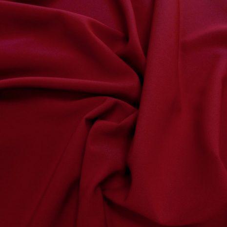 LA47-rosu inchis
