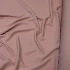 Crep nude-rose
