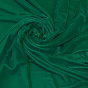 Catifea fina verde-smarald