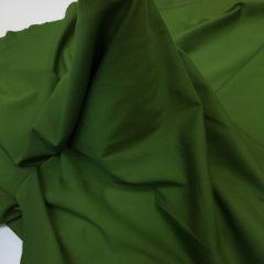 Jerse verde-lime