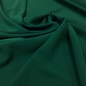 Crep verde-inchis