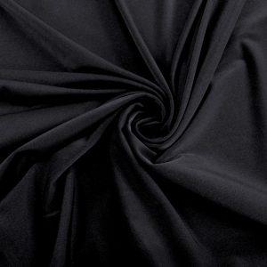 Lycra neagra