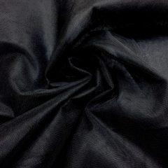 Tulle nemtesc negru