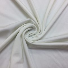 Lycra ivoire