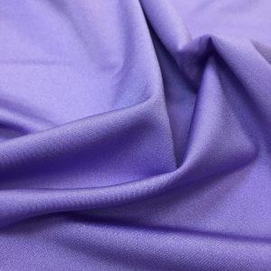Lycra lavanda