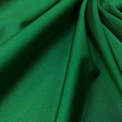 Lycra verde