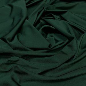 Lycra verde-inchis