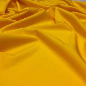 Lycra galben-ocru