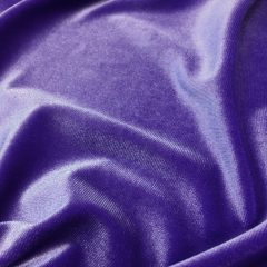Catifea elastica lila