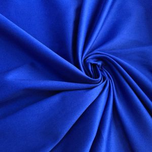 Tercot albastru
