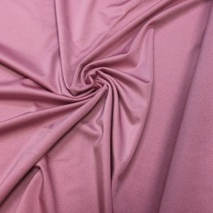 Lycra roz-prafuit
