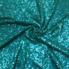 Paiete verde-turcoaz