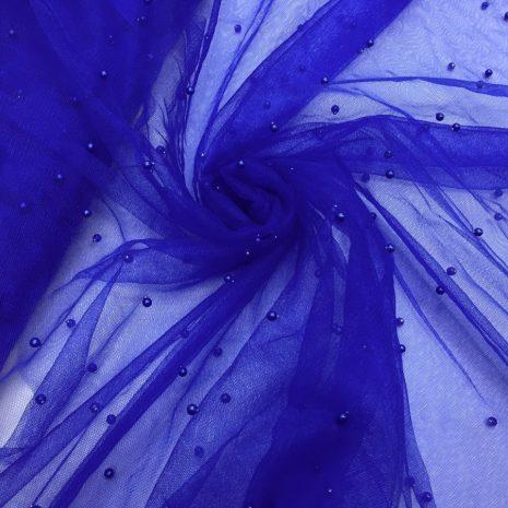TP12-albastru