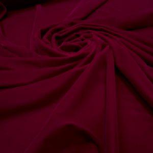 Catifea fina rosu-prafuit