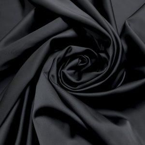 Tafta elastica premium neagra