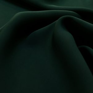 Barbie crep verde-negru