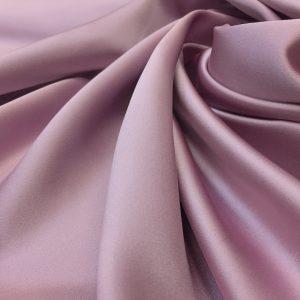 Tafta elastica Scarlet lila pastel