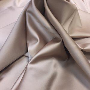 Tafta elastica premium nude rose pastel