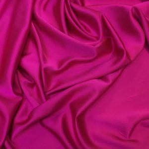 Tafta elastica Scarlet magenta