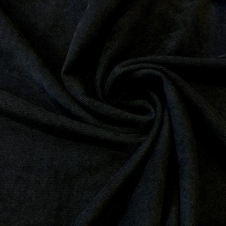 2-negru