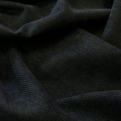 Velur gri-negru