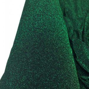 Lurex verde