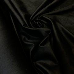 Scuba subtire neagra