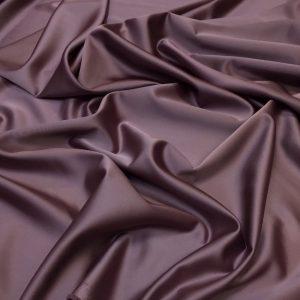 Tafta elastica premium roz-prafuit inchis