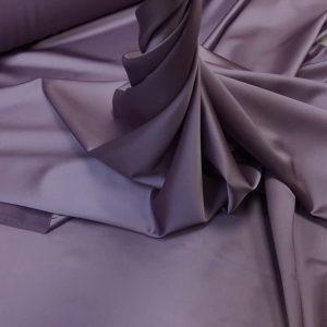 Tafta elastica premium lila-fumuriu