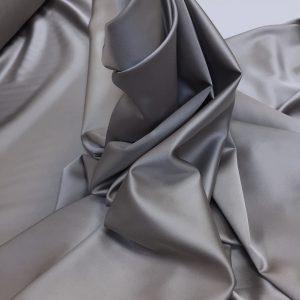 Tafta elastica premium gri