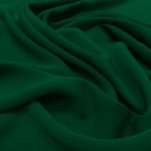 Barbie crep verde inchis