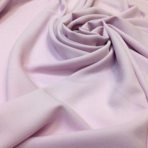 Barbie crep roz-lila pastel