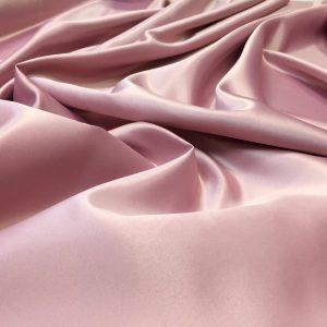 Tafta fixa lucioasa roz-lila