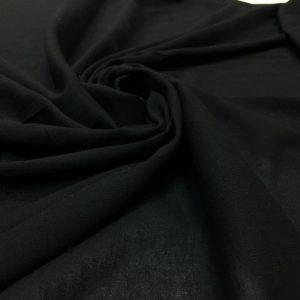 Panza topita neagra
