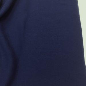 Panza topita bleumarin