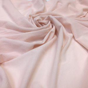 Panza topita roz-pastel