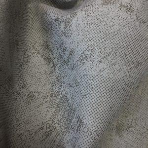 Material tapiserie gri