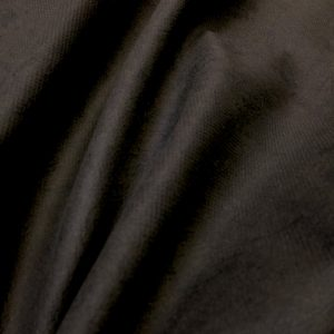 Material tapiserie wenge