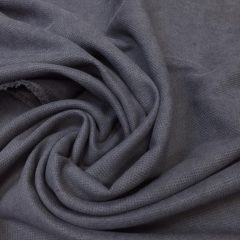 Jacquard gri inchis