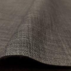Tesatura tapiserie gri inchis