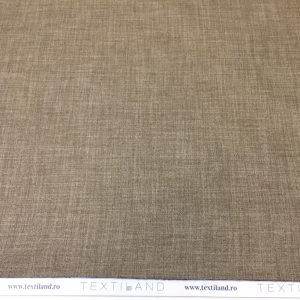 Tesatura tapiserie bej