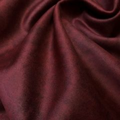 Tesatura tapiserie bordeaux