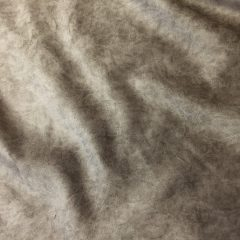 Material tapiserie bej