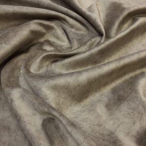 Material tapiserie maro