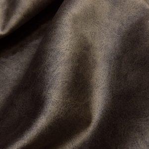 Material tapiserie maro-wenge