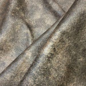 Material tapiserie greige