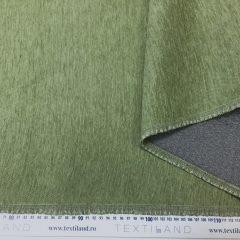 Tesatura tapiserie olive