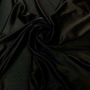 Tafta elastica Trinity neagra